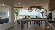 Condos for Sale in Lagoon, Bacalar, Quintana Roo $484,774