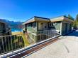Condos for Sale in Akiskinook, Windermere, British Columbia $989,000