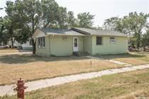 Homes for Sale in Saskatchewan, Wilcox, Saskatchewan $139,900