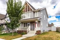 Homes Sold in Tamarack, Edmonton, Alberta $359,900