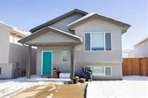 Homes for Sale in Coalhurst, Alberta $269,900