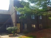 Homes Sold in Bakers Bay, Philadelphia, Pennsylvania $169,900