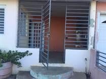 Homes for Sale in Villa Fontana, Carolina, Puerto Rico $84,900