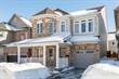 Homes Sold in Barrhaven, Ottawa, Ontario $480,000