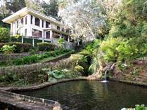 Homes for Sale in Barva, Heredia $519,999