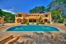 Homes for Sale in San Pancho, Nayarit $2,395,000