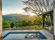 Homes for Sale in Samara, Guanacaste $179,000