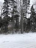 Lots and Land for Sale in Charlottetown, Prince Edward Island $89,899