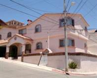 Homes for Rent/Lease in Lomas de San Marino , Ensenada, Baja California $16,000 monthly