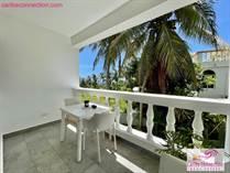 Condos for Sale in Encuentro Beach, Cabarete, Puerto Plata $130,000