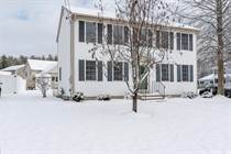 Homes for Sale in Trolley Crossing, Manchester, New Hampshire $389,900