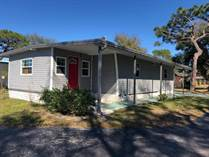 Homes for Sale in Satellite Bay, Clearwater, Florida $29,800