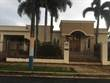 Homes for Sale in Parkville, Guaynabo, Puerto Rico $175,000