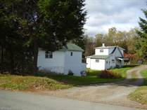 Homes for Sale in Lackawanna County, Carbondale, Pennsylvania $79,900