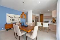 Homes for Sale in Playa del Carmen, Quintana Roo $217,641