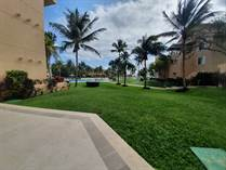 Homes for Sale in Bahia Yanten, Puerto Aventuras, Quintana Roo $515,000