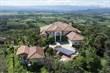 Homes for Sale in Grecia, Alajuela $2,300,000