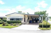 Homes Sold in Beacon Terrace, Lakeland, Florida $27,500