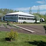 Homes for Sale in Grandora, Saskatchewan $555,500