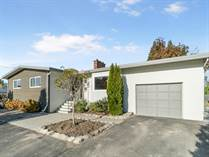 Homes Sold in Lower Mission, Kelowna, British Columbia $949,000