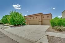 Homes Sold in Montecito Estates, Albuquerque, New Mexico $279,000