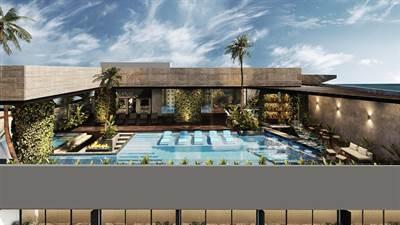 Boutique Condos Playa Downtown, Suite 504, Playa del Carmen, Quintana Roo