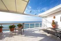 Condos for Sale in South Shore, Puerto Vallarta, Jalisco $599,000