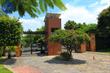 Homes for Sale in Ajijic West, Ajijic, Jalisco $5,400,000