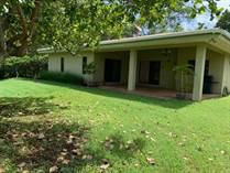 Homes for Sale in Surfside, Playa Potrero, Guanacaste $450,000