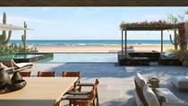 Homes for Sale in Paraiso Escondido, Cabo San Lucas, Baja California Sur $9,280,000