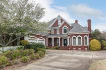 Homes Sold in Emerald Lake Golf Community, Matthews - Union County, North Carolina $490,000