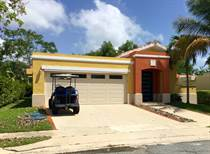 Homes for Rent/Lease in Palmas Plantation, Humacao, Puerto Rico $1,900 monthly