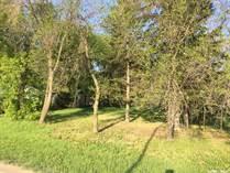 Lots and Land for Sale in Montgomery Place, Saskatoon, Saskatchewan $175,000
