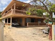 Homes for Sale in Sect. La Estacion, Quebradillas, Puerto Rico $250,000