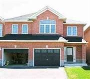 Homes for Rent/Lease in Mississauga, Ontario $2,650 monthly