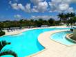 Homes for Sale in Maho, Lowlands, Sint Maarten $370,000