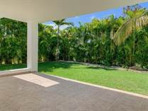 Homes for Rent/Lease in Punta Cana Village, Punta Cana, La Altagracia $1,650 monthly