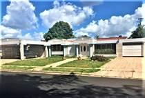Homes for Sale in Terralinda, Caguas, Puerto Rico $240,000