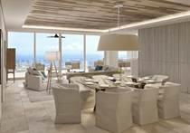 Condos for Sale in Puerto Cancun, Quintana Roo $825,875