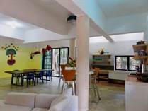 Multifamily Dwellings for Sale in Tulum, Quintana Roo $700,000