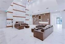 Homes for Sale in Milton Ontario, Milton, Ontario $509,900