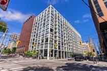 Condos for Sale in Toronto, Ontario $1,488,800