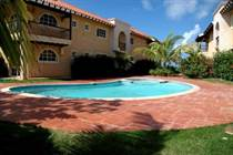 Condos for Rent/Lease in Cocotal, Punta Cana - Bavaro, La Altagracia $550 monthly