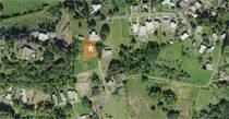 Lots and Land for Sale in BO. PIEDRAS BLANCAS, Aguada, Puerto Rico $60,000