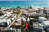Condos for Sale in Los Corales, Bavaro, La Altagracia $162,495