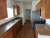 Homes for Rent/Lease in Prescott Valley, Arizona $1,475 monthly