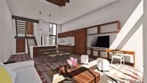 Homes for Sale in Selvamar, Playa del Carmen, Quintana Roo $265,000