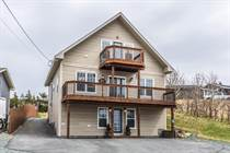 Homes for Sale in St Thomas Line, Paradise, Newfoundland and Labrador $409,000