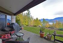 Condos Sold in Sechelt Downtown, Sechelt, British Columbia $390,000
