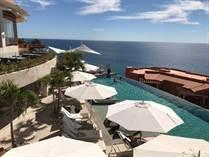 Other for Sale in Tourist Corridor, Baja California Sur $30,500